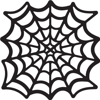 spiderweb-doily-blog-hero