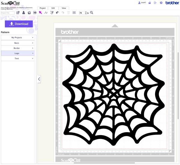 spiderweb-freebie-svgcuts-in-canvas