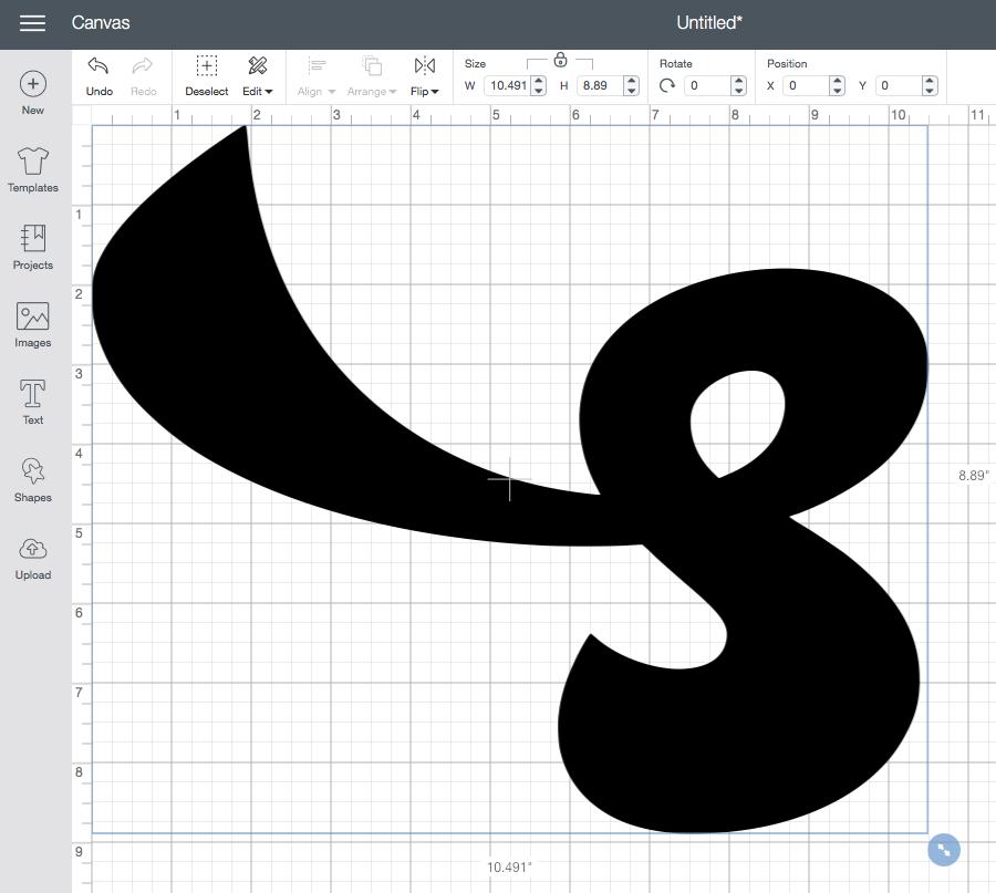 svg-file-cricut-design-space