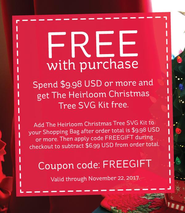 Heirloom-Christmas-Tree-Coupon-blog