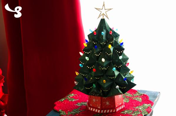heirloom-christmas-tree-blog-hero