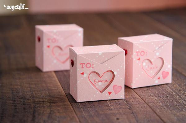 mini-favor-box-valentines