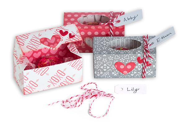 svgcuts-012615-chocolate-box
