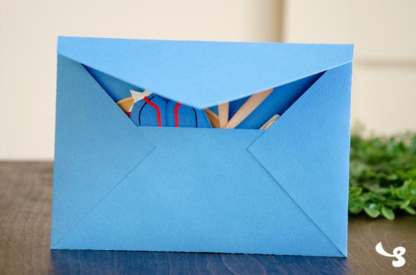 baseball-box-card-blog-backside