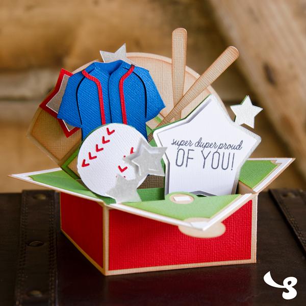 baseball-box-card-blog_01