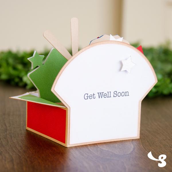 baseball-box-card-blog_03