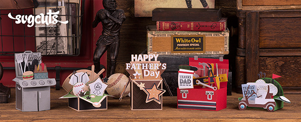 fathers-box-cards-svgcuts