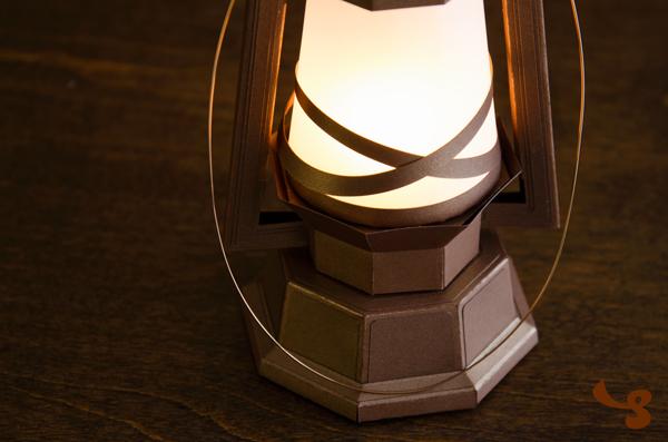 rustic-lantern-peek-01