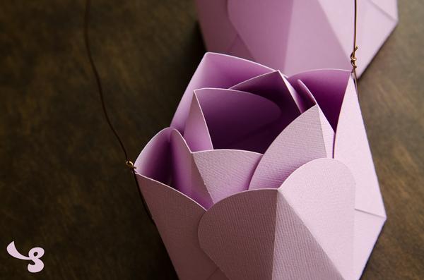 tulip-bag-blog_02