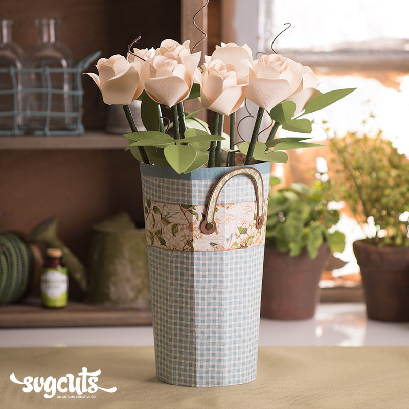moms-garden-gifts-svgcuts-02