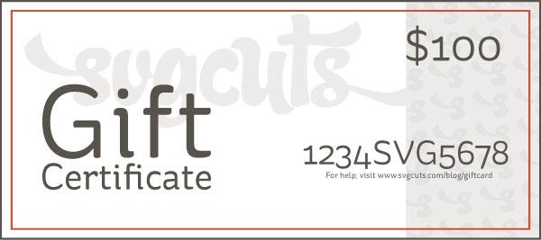 svgcuts-gift-certificate-100