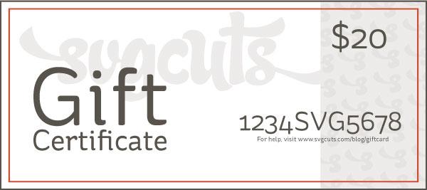svgcuts-gift-certificate-20