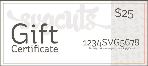svgcuts-gift-certificate-25