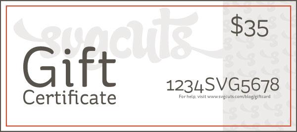 svgcuts-gift-certificate-35