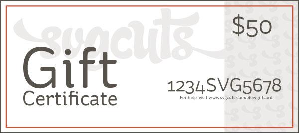svgcuts-gift-certificate-50