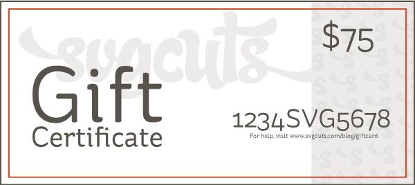 svgcuts-gift-certificate-75
