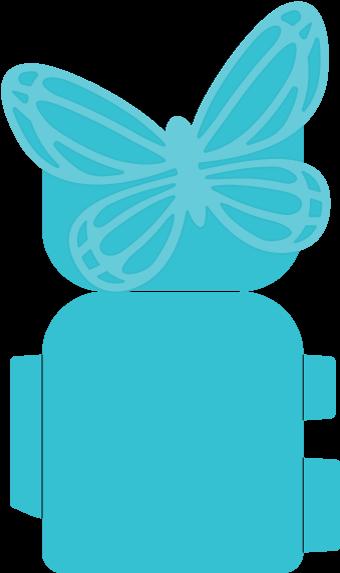 Butterfly-Pocket-SVGCuts