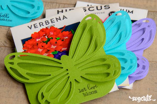 butterfly-pocket-blog