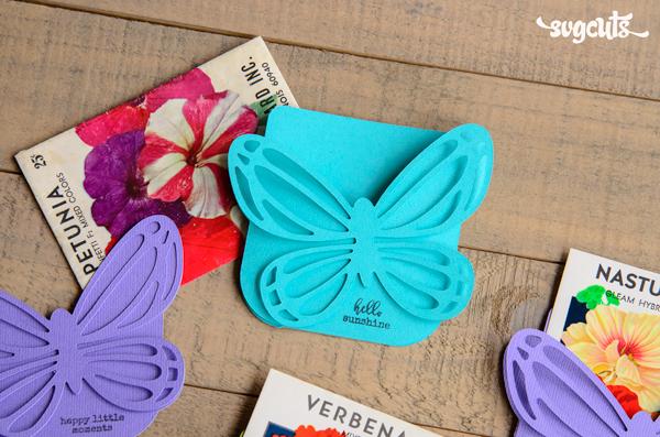 butterfly-pocket-blog2