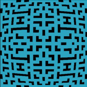 Geo-Tile-SVGCuts