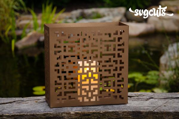 geo-tile-lantern-blog_01
