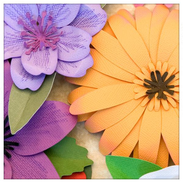 maryrudakas_garden_3dflowerstwo_01_LRG