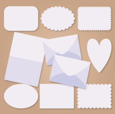 envelopes_A7