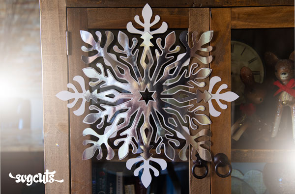 large-snowflake-blog_01