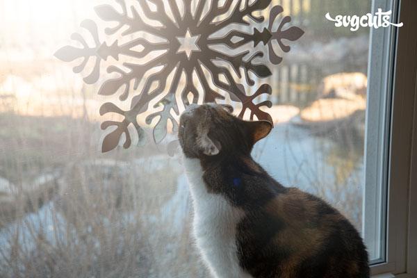 large-snowflake-blog_02