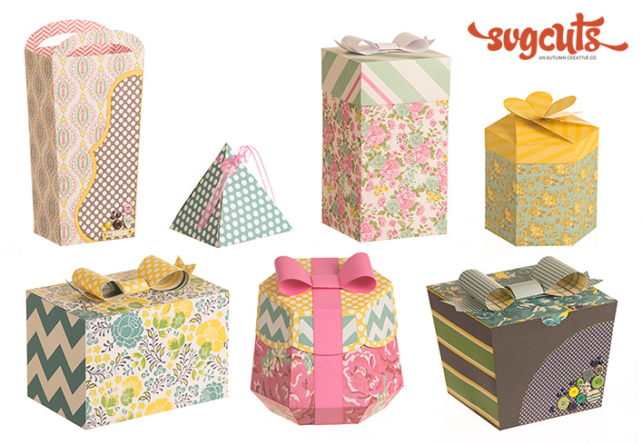 new-boxes-svg