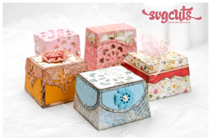 one-piece-boxes-svgcuts