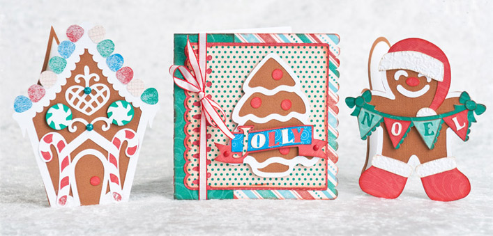 svg-files-gingerbread-cards
