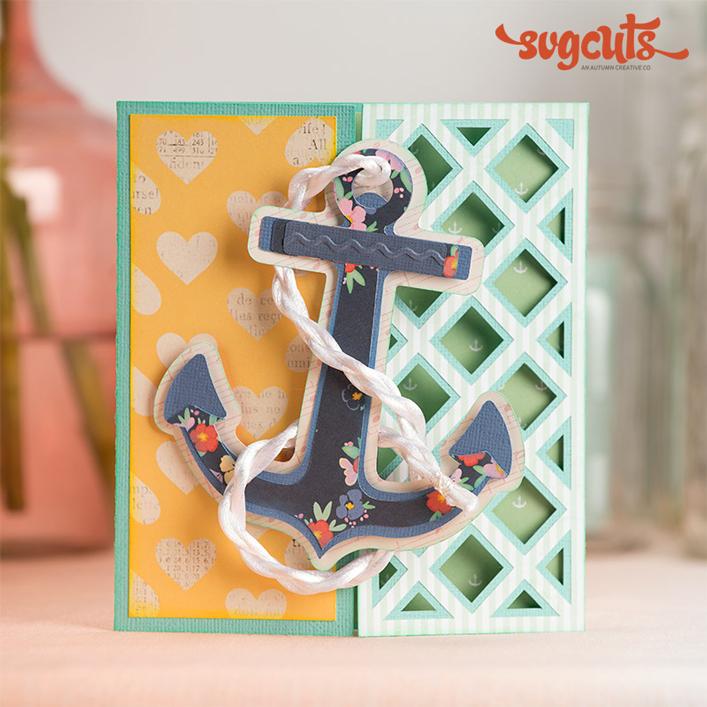 anchor-card