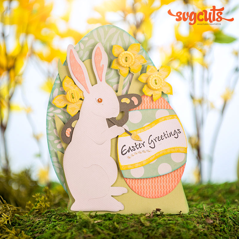 bunny-village-svg_04_LRG