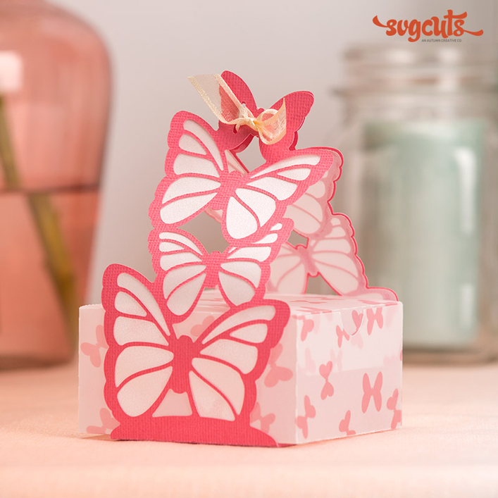 butterfly-wrapped-favor-box