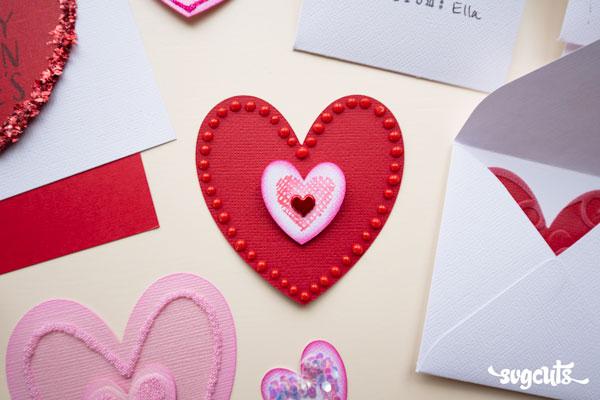 classroom-valentines-blog-01