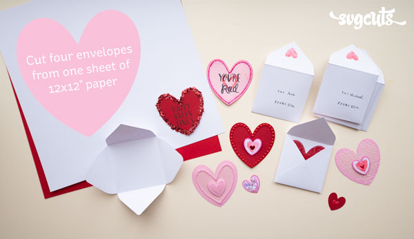 classroom-valentines-blog-03