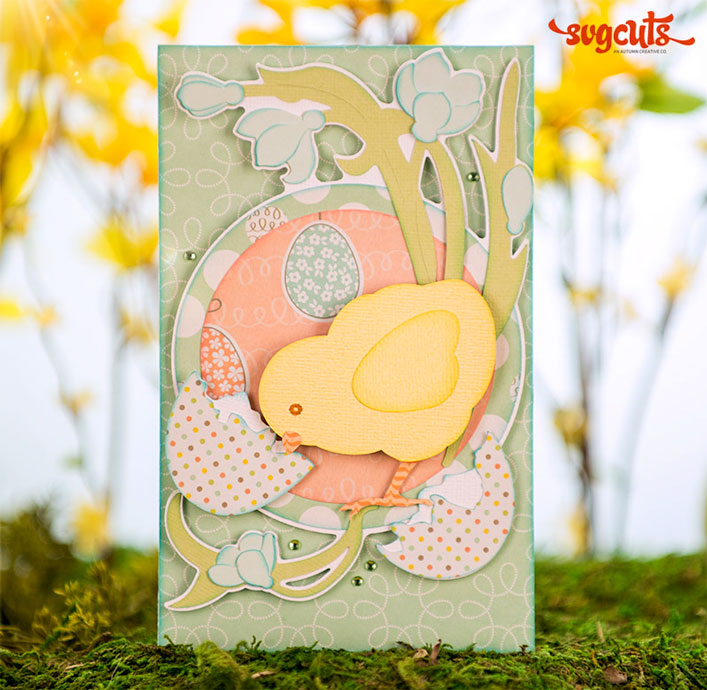 easter-chick-card