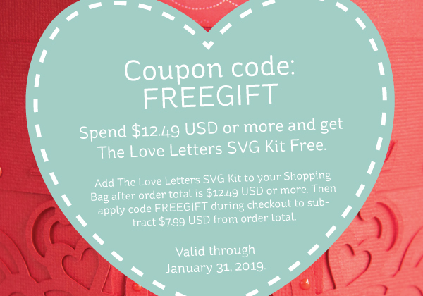 love-letters-blog-coupon