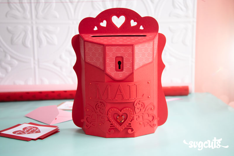 love-letters_01_LRG