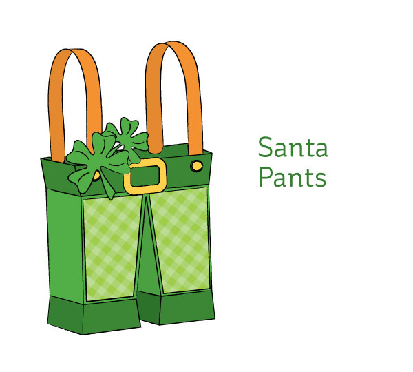 santa-pants-saint-patricks-day-svgcuts