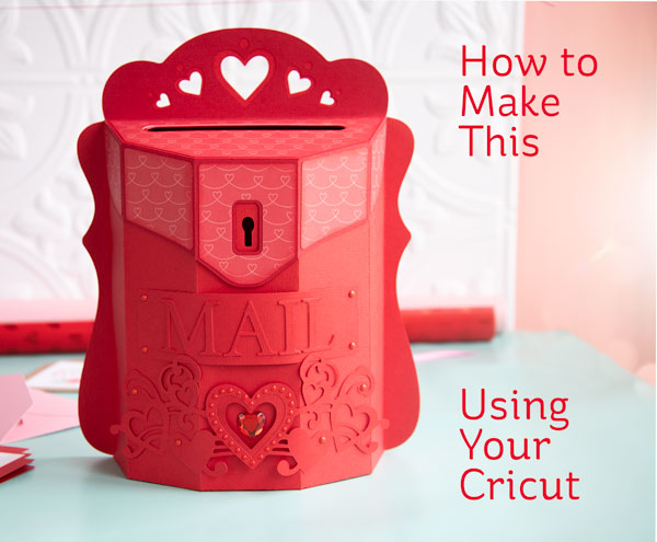svgcuts-cricut-how-to-mailbox
