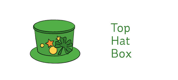 top-hat-box-leprechaun-svgcuts