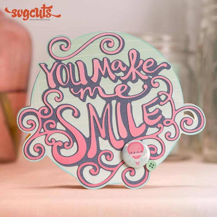 you-make-me-smile-card