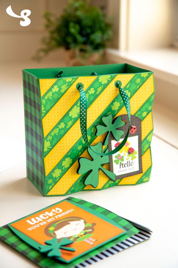 zig-zag-bag-card-svgcuts-blog