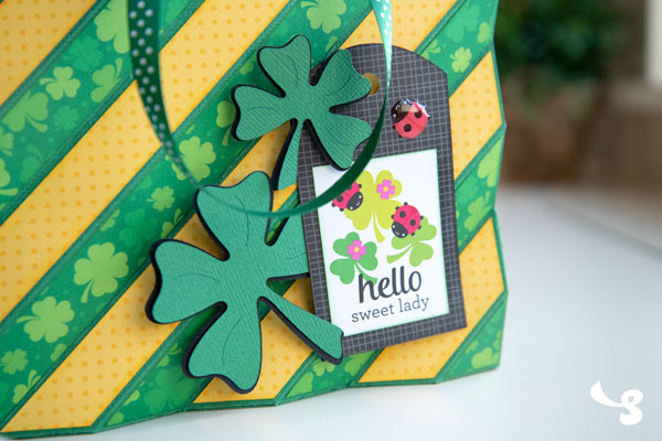 zig-zag-bag-card-svgcuts-blog_03