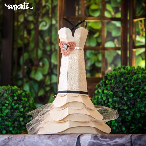 elegant-gown-blog