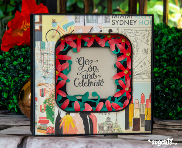 oversized-floral-box-card-blog