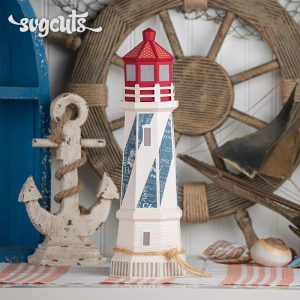 sea-side-svg_01_LRG