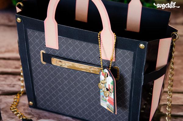 stylish-handbag-blog